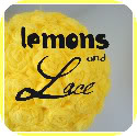 Lemons and Lace Giveaway (closed)