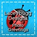 Lacey Bugg Designs Giveaway! (closed)