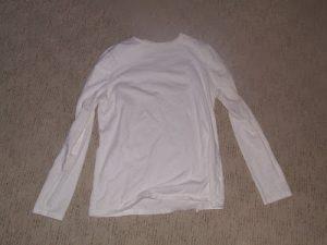 Whatever Wednesday: Shirt Redo