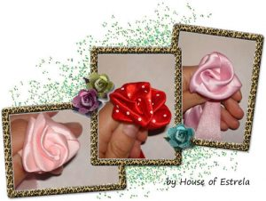 Guest Post: House of Estrela