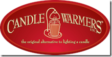 Candle Warmer GIVEAWAY