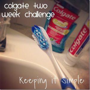 A Journey to Clean Teeth #HappyHealthySmiles