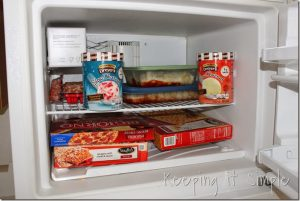 Be Prepared for Your Next Party with Nestle #PlanAhead