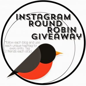 1000 Instagram Follower GIVEAWAY