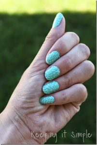 Jamberry Nails Wraps GIVEAWAY