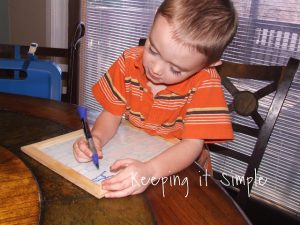 Tips to Help Kids to Learn to Love Learning