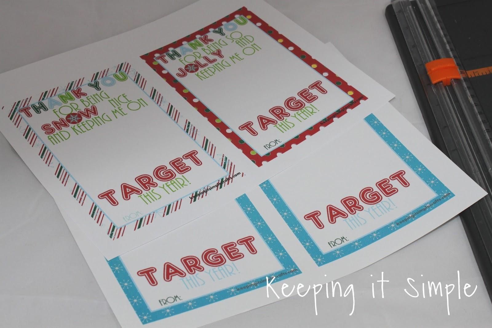 Teacher-Christmas-Gift-Target-Gift-Card-with-Printable228129 ...