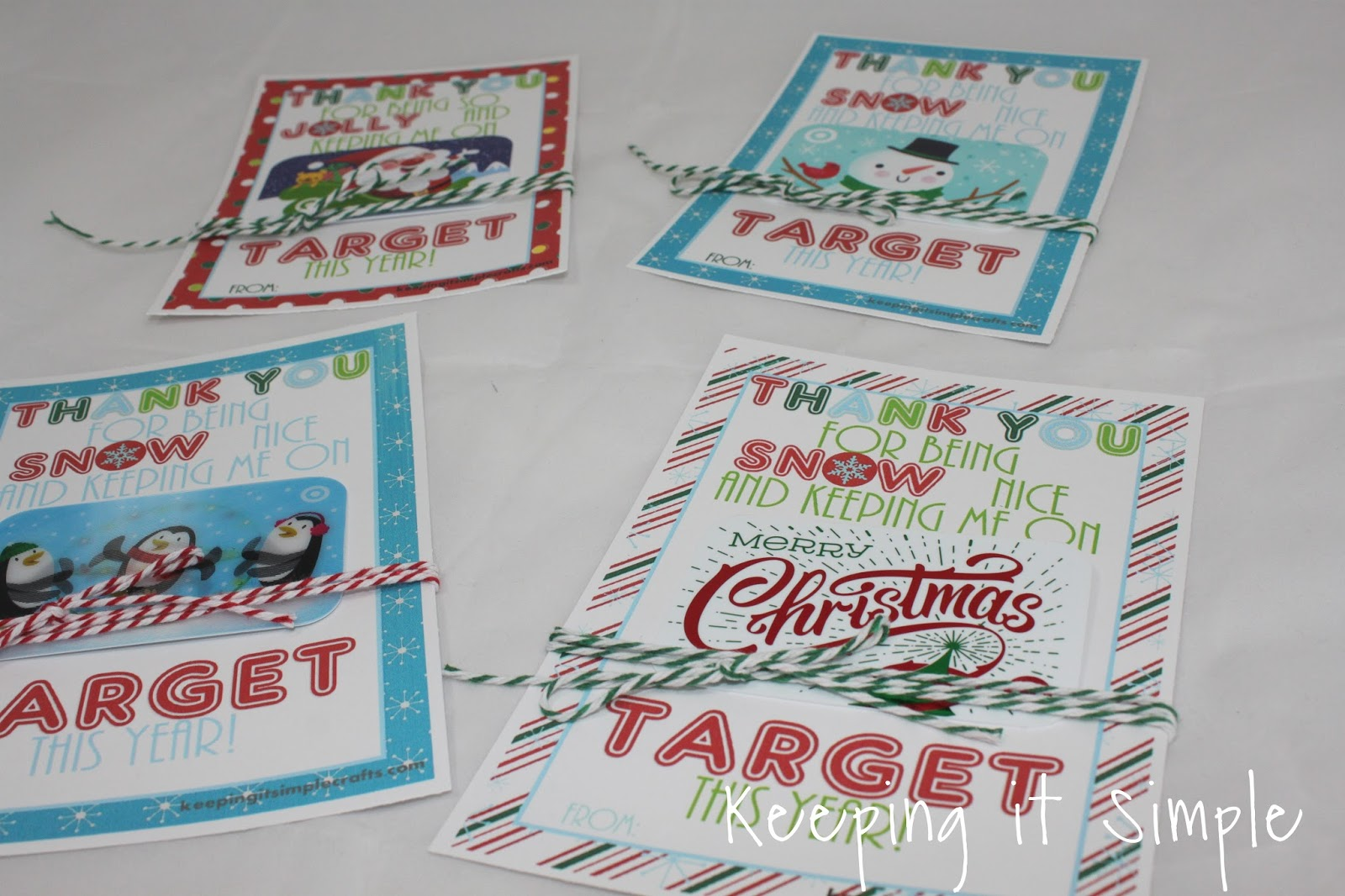 Teacher-Christmas-Gift-Target-Gift-Card-with-Printable228629 ...