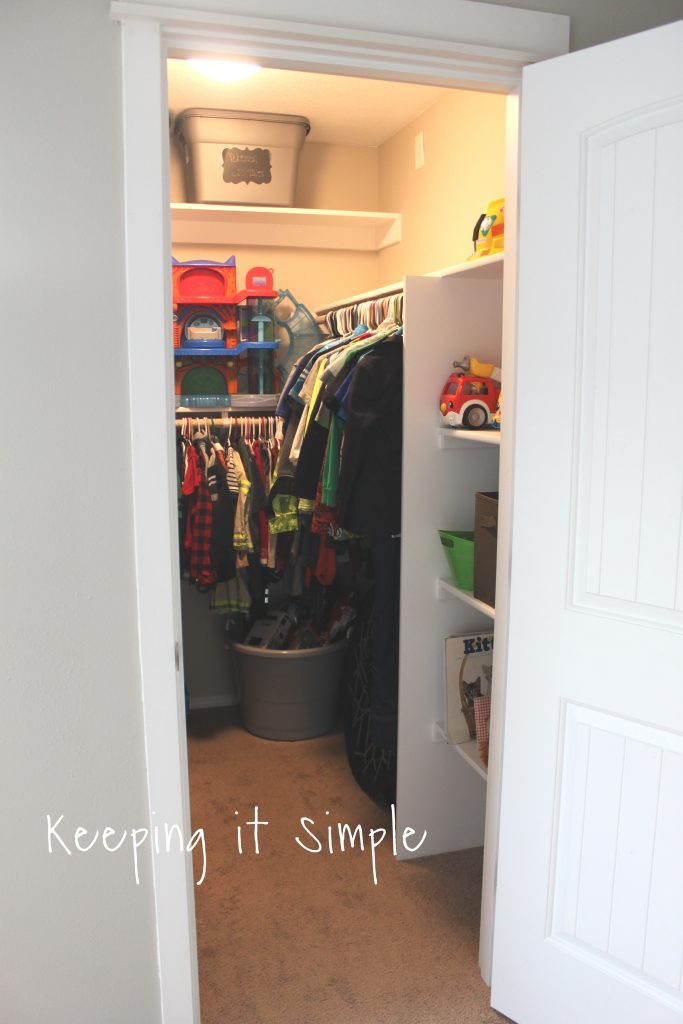 closet in your walk ikea wardrobe build own