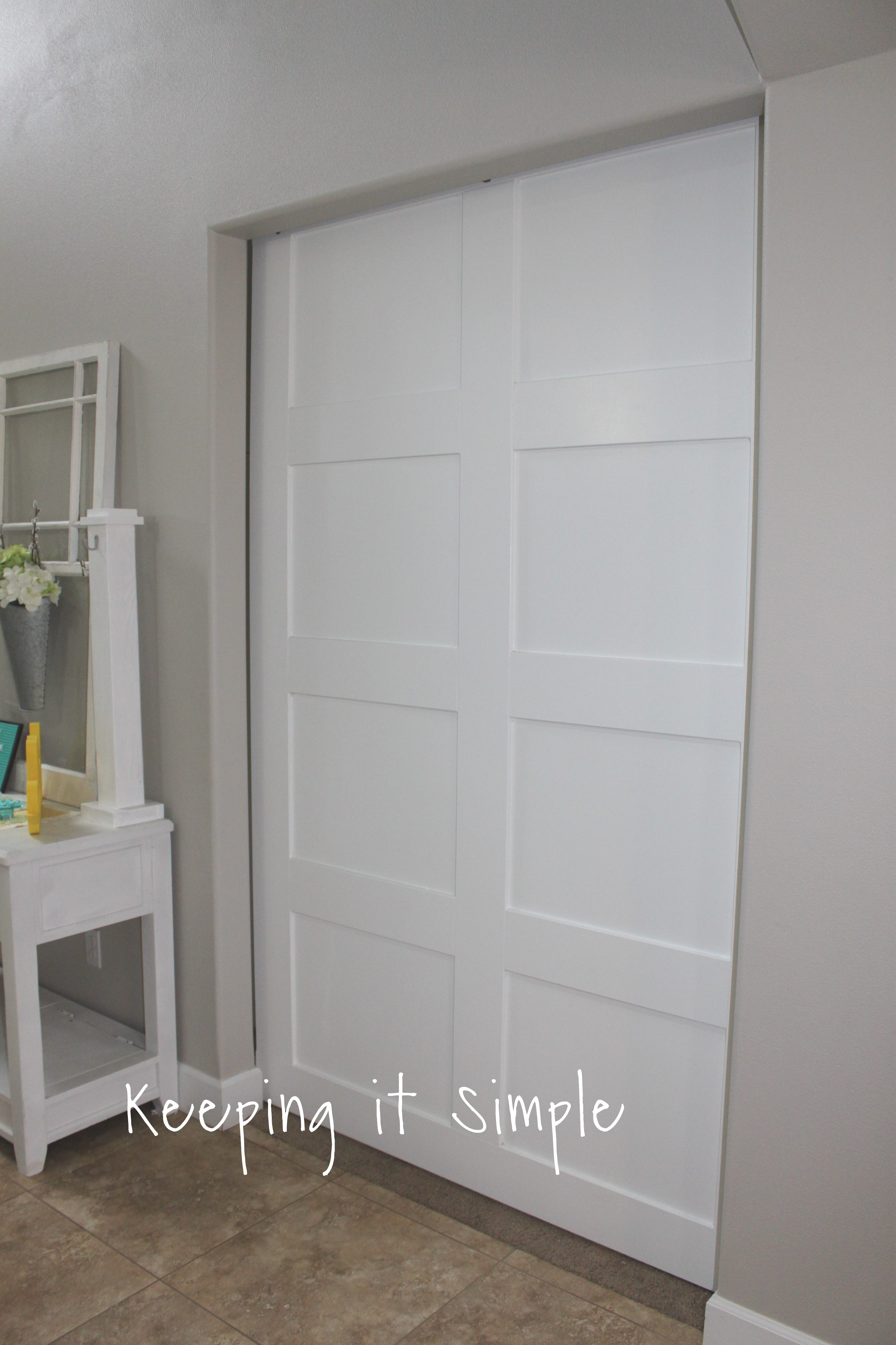 barn doors sliding stainless finish wood steel modern new photo hardware storage mirror handle with product door text