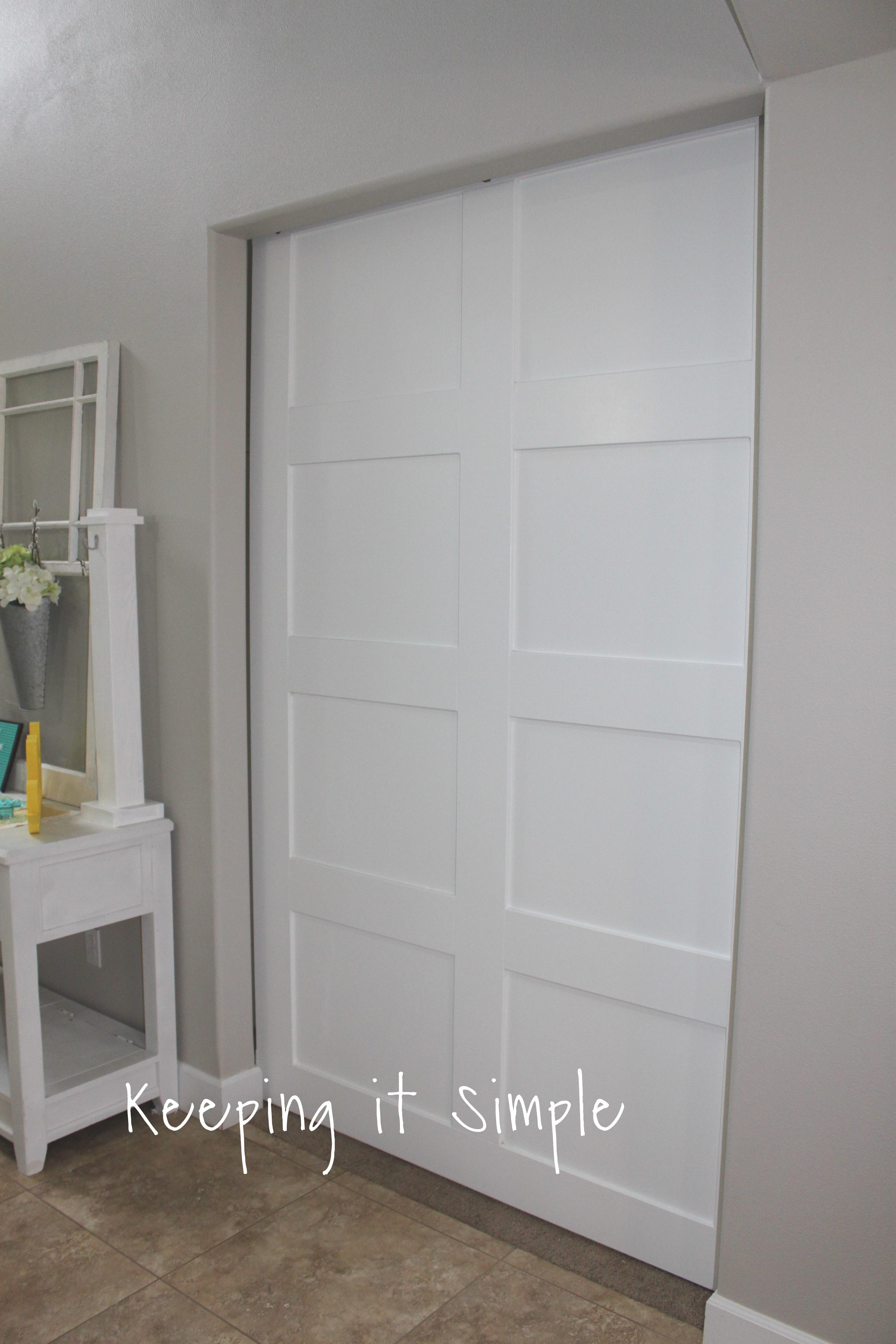 live barn made twochair studio modern custom and twochairstudio resin edge wood by door doors