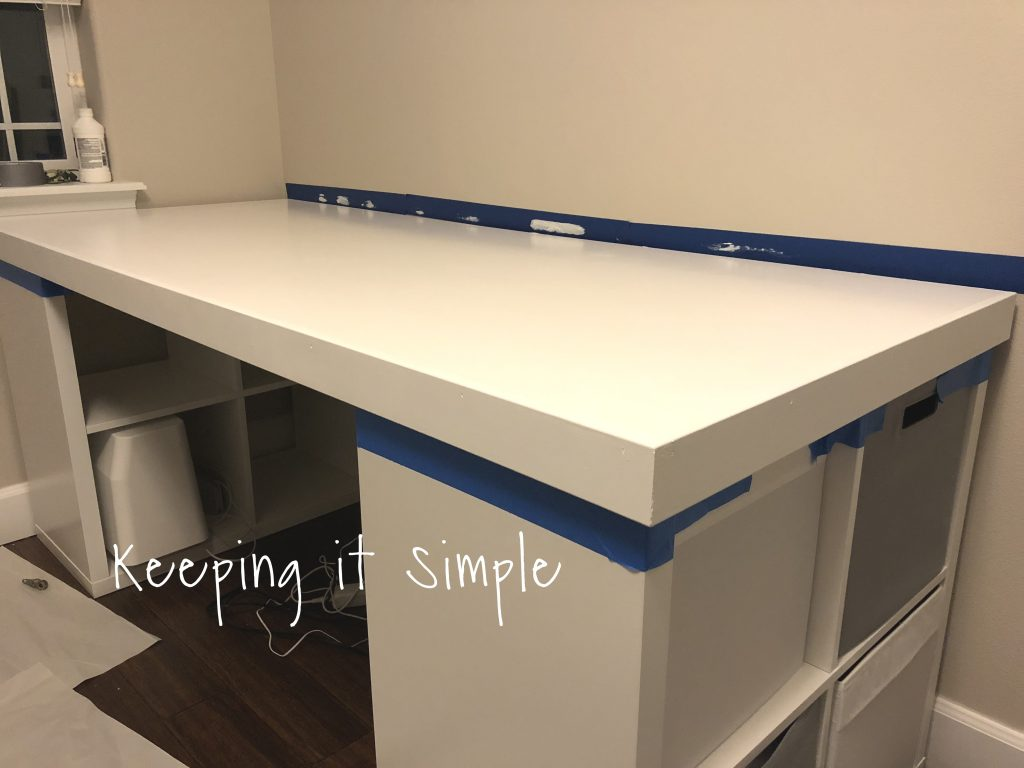https://www.keepingitsimplecrafts.com/wp-content/uploads/2018/04/Ikea-Hack-DIY-Computer-Desk-with-Kallax-Shelves-17-1024x768.jpg