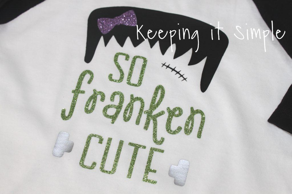 Halloween Shirt Ideas Girls.Little Girls Halloween Shirt Ideas With Svg Cut Files